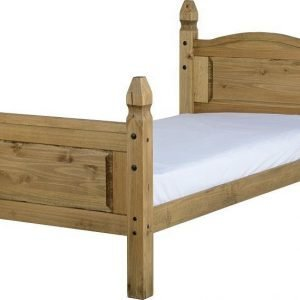 3 Ft Beds