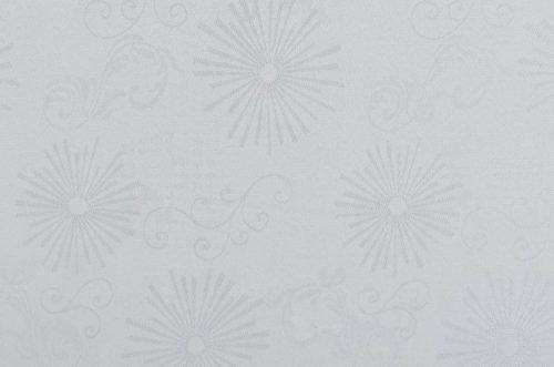 200-208-003Azarra Budget 4'6 Mattress Ice Blue - IWFurniture