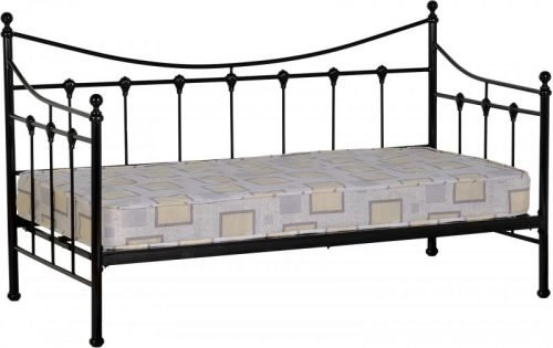 Day Beds - IW Furniture