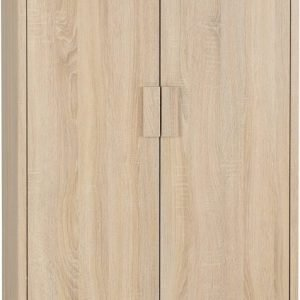 CAMBOURNE-2-DOOR-WARDROBE-LIGHT-SONOMA-OAK-2019-01-100-101-007-768x1613
