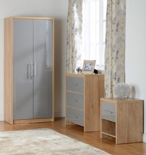 100-108-013 Seville Furniture – IW Furniture
