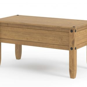 CR902 - Coffee Table - IW Furniture
