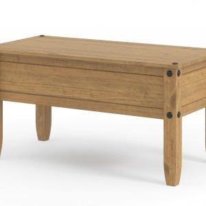 CR902 - Coffee Table - IW Furniture