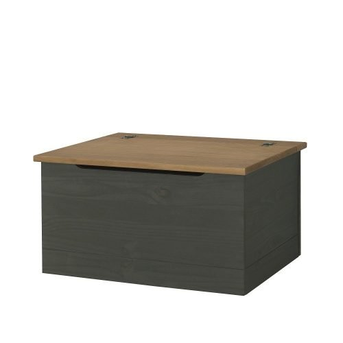 Carbon storage trunk CRC540 - IW Furniture