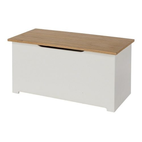 Colorado ottoman CL540 - IWFurniture