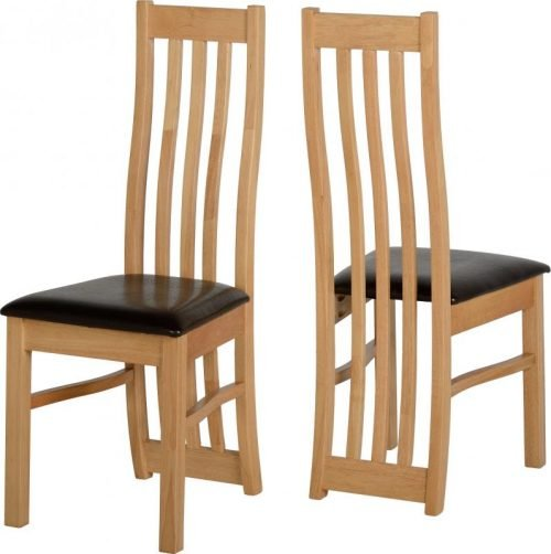 400-402-066 Ainsley dining chair - IWFurniture