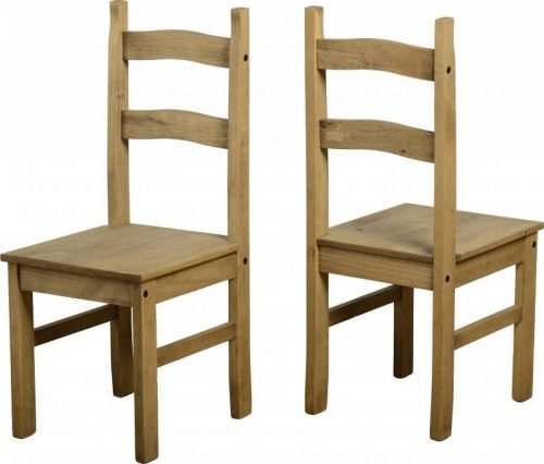 images gallery med RIO CHAIR june 2012