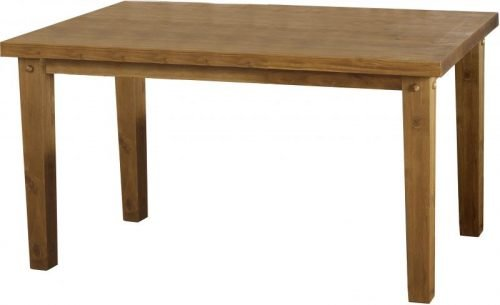 400-403-017 Tortilla 4'9 Dining Table - IWFurniture