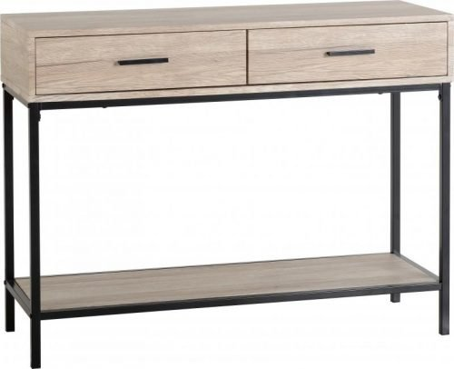 300-304-013 Warwick Console Table - IWFurniture