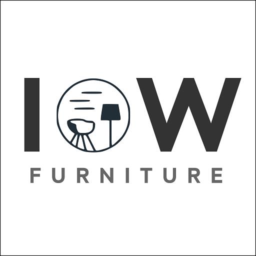 IW Furniture