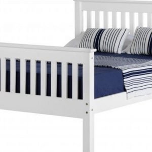 4 Ft Beds