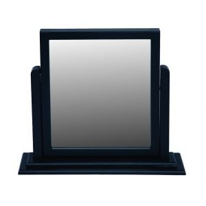 AY-MIR Ayr mirror - IWFurniture