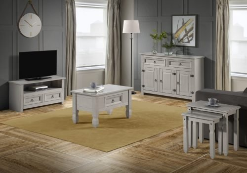 Corona Compact Furniture - IW Furniture