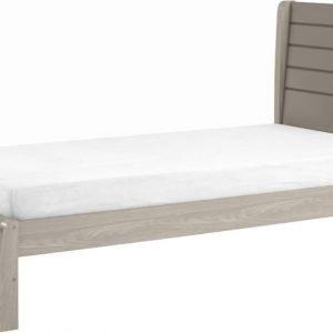 200-201-059 Nevada 3Ft Bed - IWFurniture