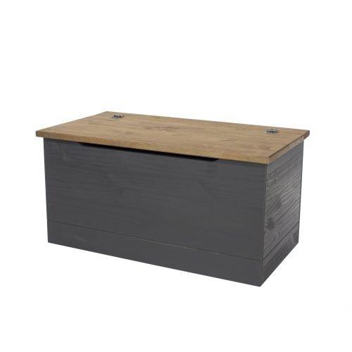 CRC540 Carbon storage trunk - IWFurniture