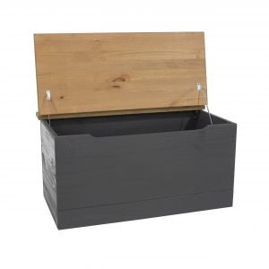 CRC540 Carbon storage trunk - IWFurniture