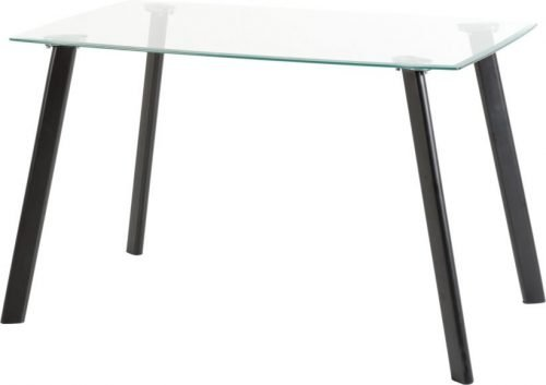 ABBEY DINING TABLE BLACK 821x580 1