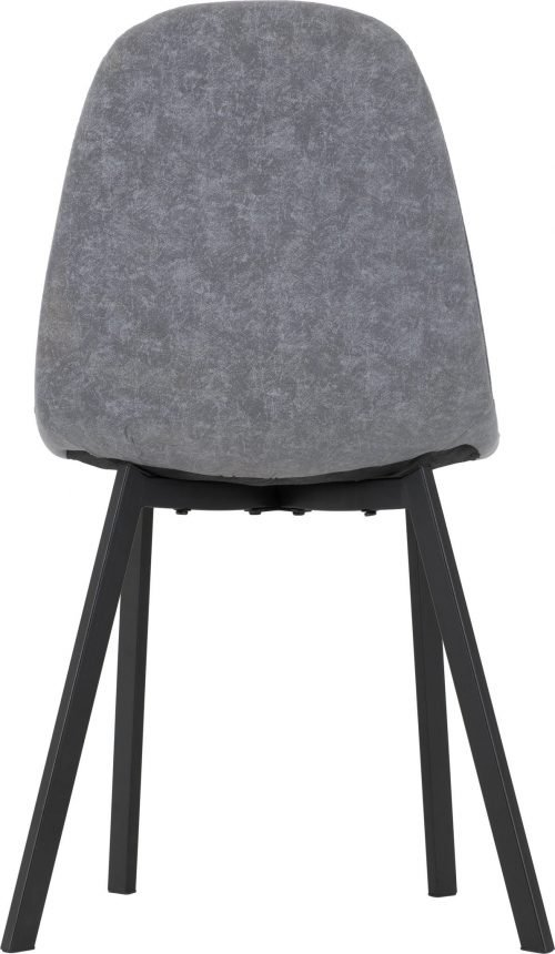 BERLIN DINING CHAIR DARK GREY FABRIC 2020 400 402 107 04 scaled 1