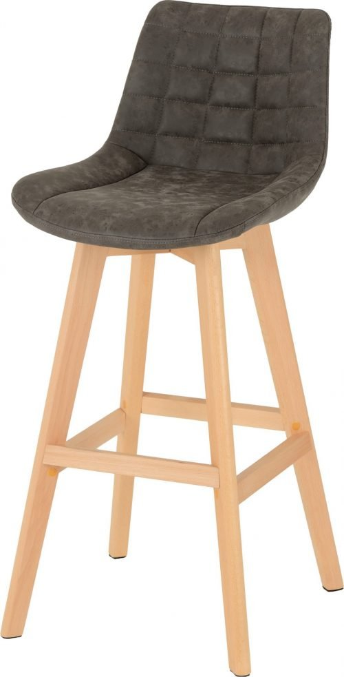 BRISBANE BAR CHAIR GREY PU 2020 01 400 404 021 scaled 1