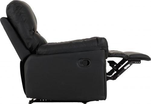 300-310-007 Capri Reclining Chair - IWFurniture