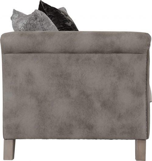 300-308-052 Grace 2 Seater Sofa - IWFurniture