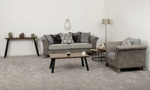 GRACE 3 SEATER AND ARMCHAIR WITH QUEBEC ROOM 01 300 308 053 300 309 025 scaled 1