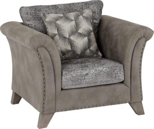Chairs - IW Furniture