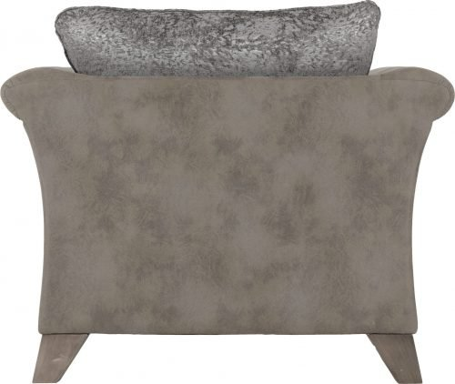 GRACE ARMCHAIR SILVERGREY FABRIC 2020 04 300 309 025 scaled 1