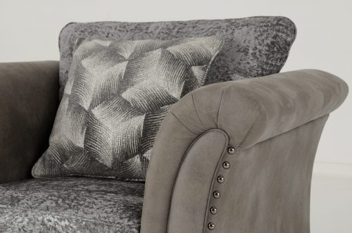 GRACE ARMCHAIR SILVERGREY FABRIC 2020 05 300 309 025 scaled 1