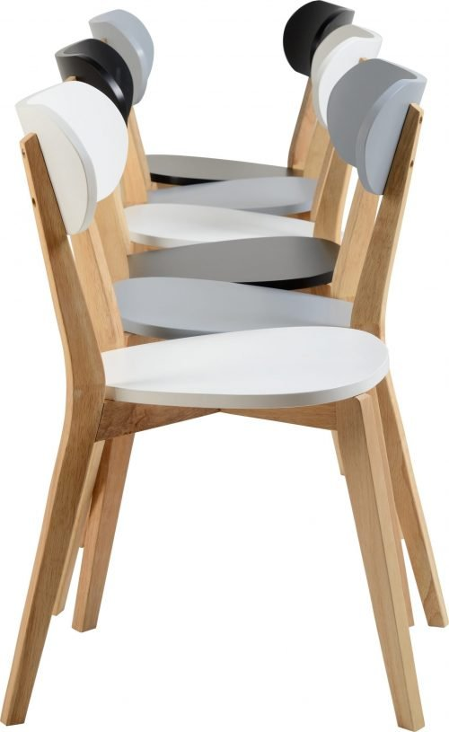 JULIAN CHAIRS 02 scaled