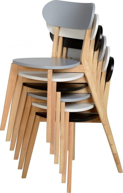 JULIAN CHAIRS STACKED scaled