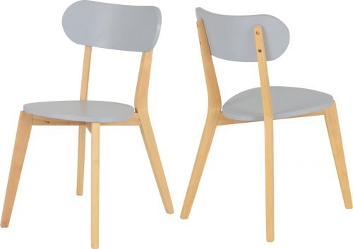 JULIAN STACKING CHAIR GREYNATURAL 2019 00 400 402 076 scaled