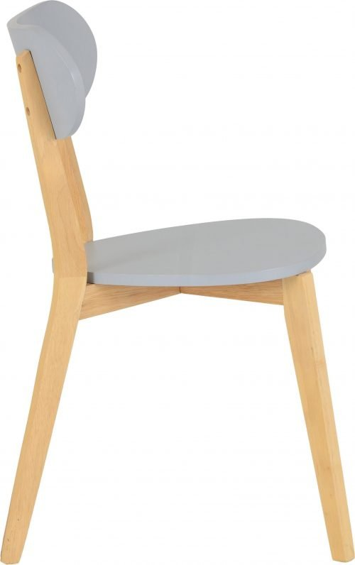 JULIAN STACKING CHAIR GREYNATURAL 2019 03 400 402 076 scaled