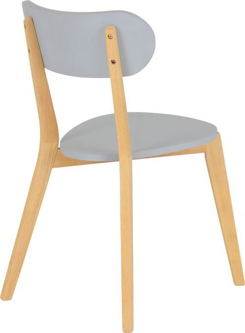 JULIAN STACKING CHAIR GREYNATURAL 2019 04 400 402 076 scaled