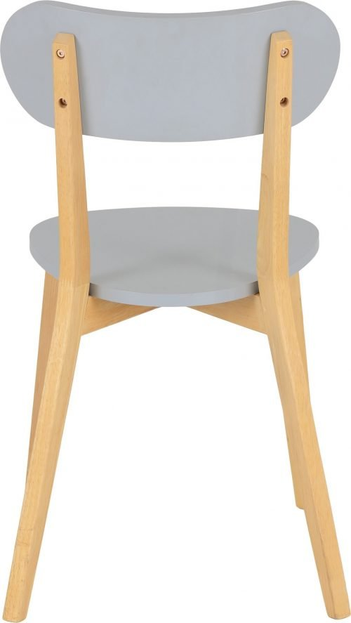JULIAN STACKING CHAIR GREYNATURAL 2019 05 400 402 076 scaled