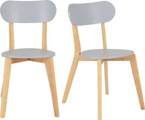 JULIAN STACKING CHAIR GREYNATURAL 2019 06 400 402 076 scaled