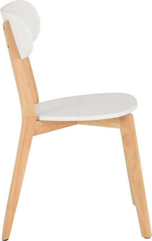 JULIAN STACKING CHAIR WHITENATURAL 2019 03 400 402 075 scaled