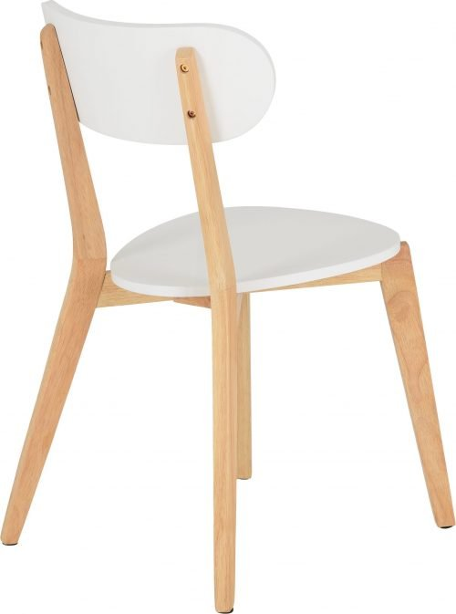 JULIAN STACKING CHAIR WHITENATURAL 2019 04 400 402 075 scaled