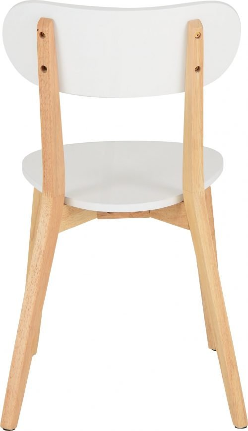 JULIAN STACKING CHAIR WHITENATURAL 2019 05 400 402 075 scaled