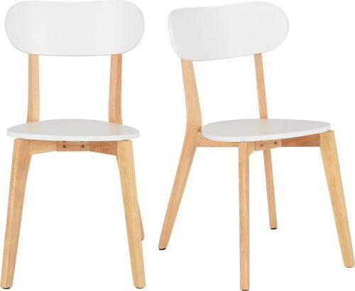JULIAN STACKING CHAIR WHITENATURAL 2019 06 400 402 075 scaled