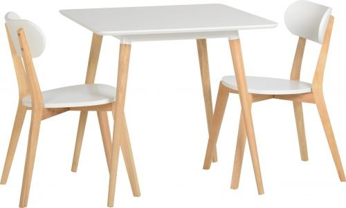 JULIAN TABLE WHITE CHAIR 2 scaled