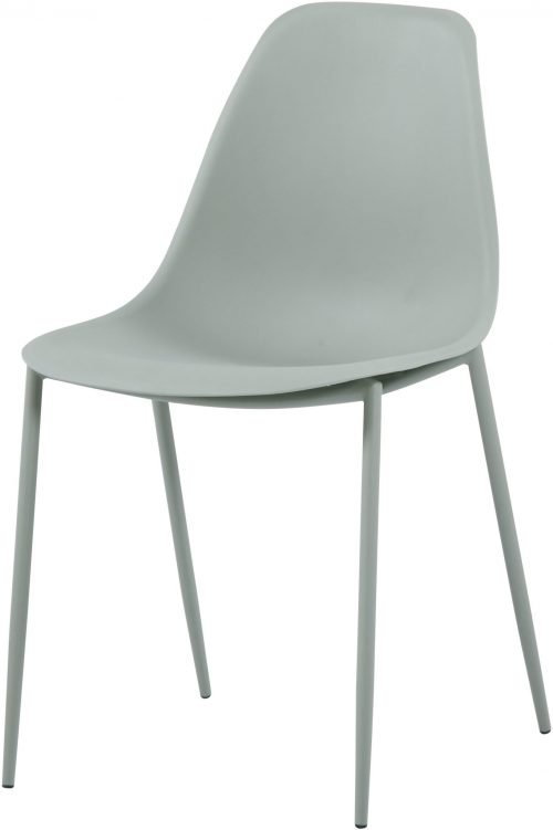 LINDON DINING CHAIR GREEN 400 402 110 scaled 1