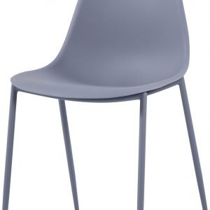 LINDON DINING CHAIR GREY 400 402 112 scaled 1