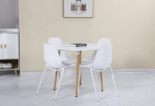 LINDON DINING SET WHITENATURAL OAK 02 400 401 189 scaled 1