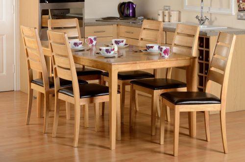 LOGAN 16 DINING SET 01 scaled