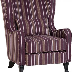 300-309-017 Sherborne Fireside Chair - IWFurniture