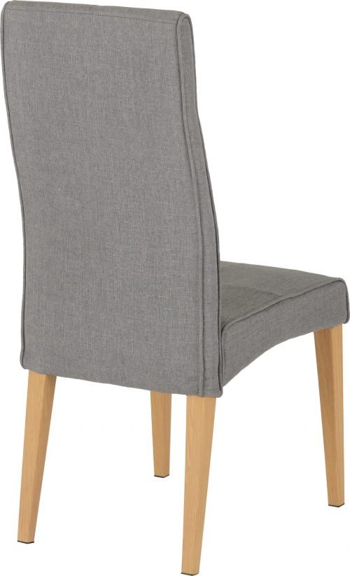LUCAS DINING CHAIR GREY FABRIC 2020 02 400 402 104 scaled 1