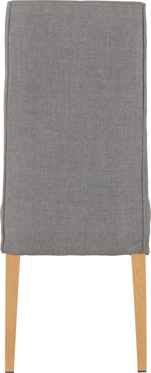 LUCAS DINING CHAIR GREY FABRIC 2020 05 400 402 104 scaled 1