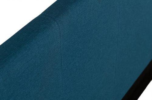 PRADO 46 BED PETROL BLUE FABRIC 2020 08 200 203 092 scaled 1