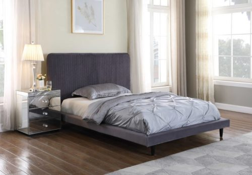 SHANNON 46 BED GREY FABRIC 02 200 203 095 835x580 1